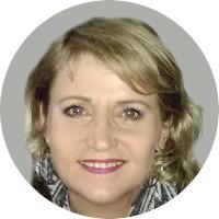 Zora Kabaštová